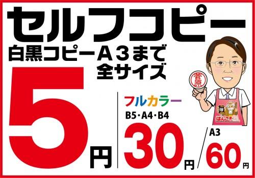山形店_5円コピー本体A3