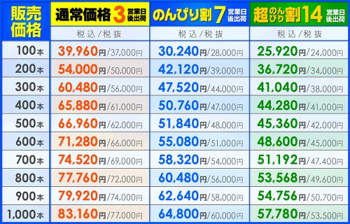 original-uchiwa-price201805